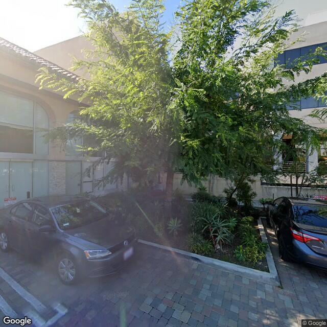 16430 Ventura Blvd,Encino,CA,91436,US