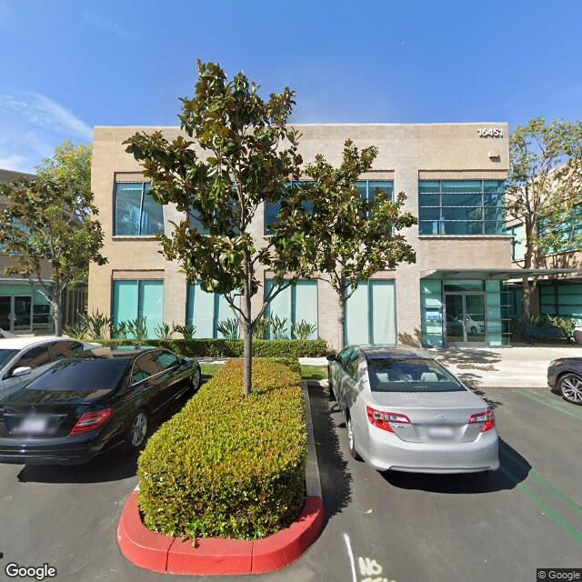 16451 Scientific Way,Irvine,CA,92618,US