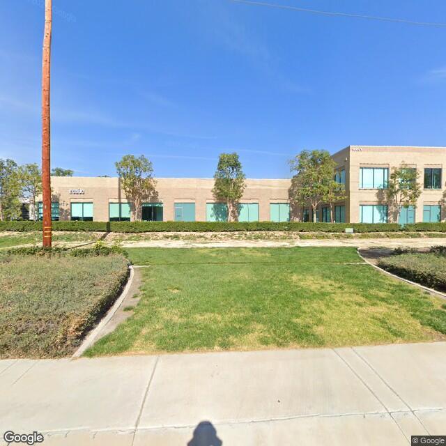 16481 Scientific Way,Irvine,CA,92618,US