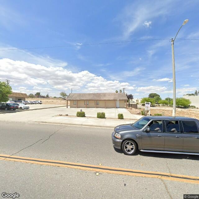 16498 Victor St,Victorville,CA,92395,US