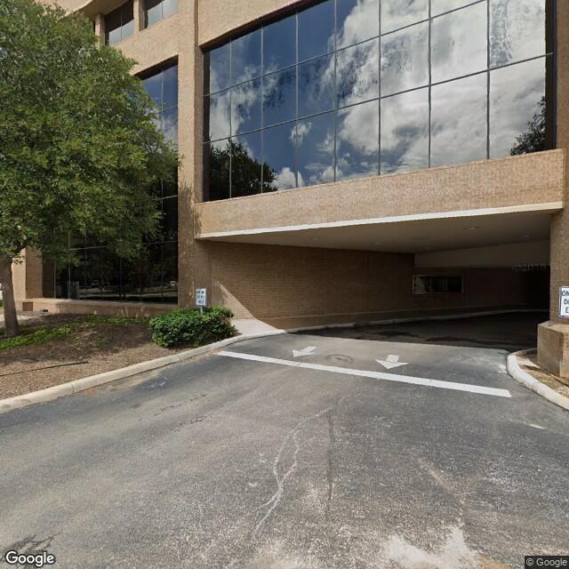 16500 San Pedro Ave,San Antonio,TX,78232,US