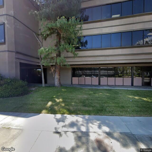 16501 Sherman Way,Van Nuys,CA,91406,US