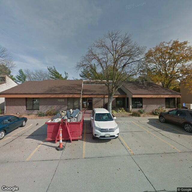 1650 S 70th St,Lincoln,NE,68506,US