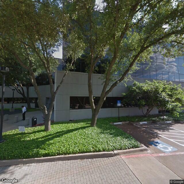 1651 N Collins Blvd,Richardson,TX,75080,US