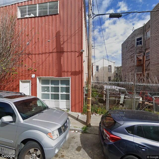 165 Page St,San Francisco,CA,94102,US