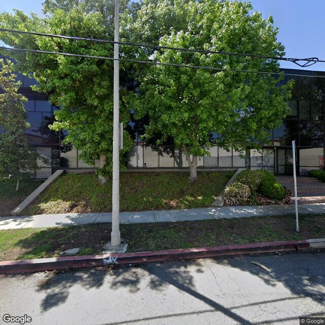 16600 Sherman Way,Van Nuys,CA,91406,US