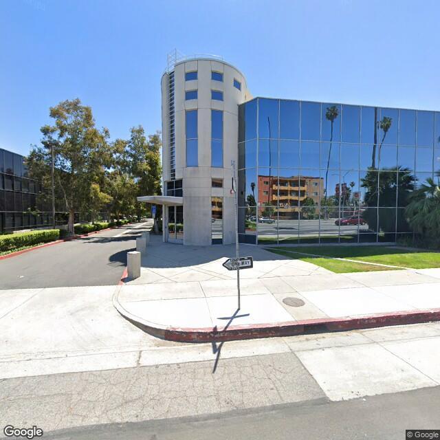 16650 Sherman Way,Van Nuys,CA,91406,US