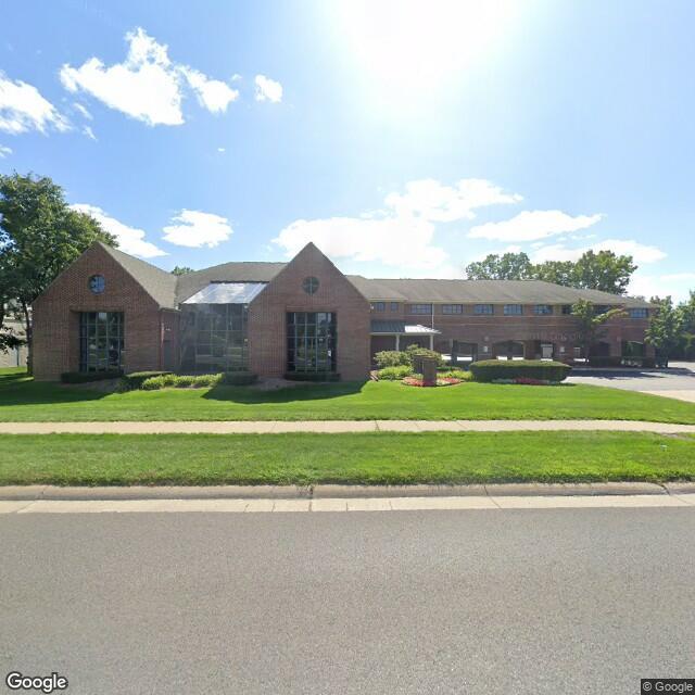 1668 S Telegraph Rd,Bloomfield Hills,MI,48302,US