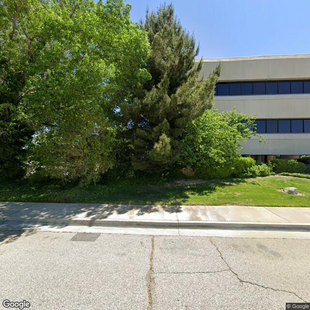 1669 W Avenue J,Lancaster,CA,93534,US