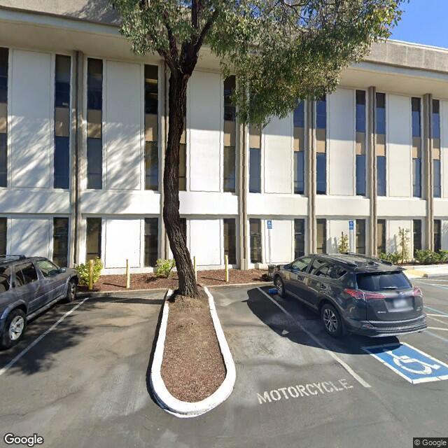 1670 S Amphlett Blvd,San Mateo,CA,94402,US