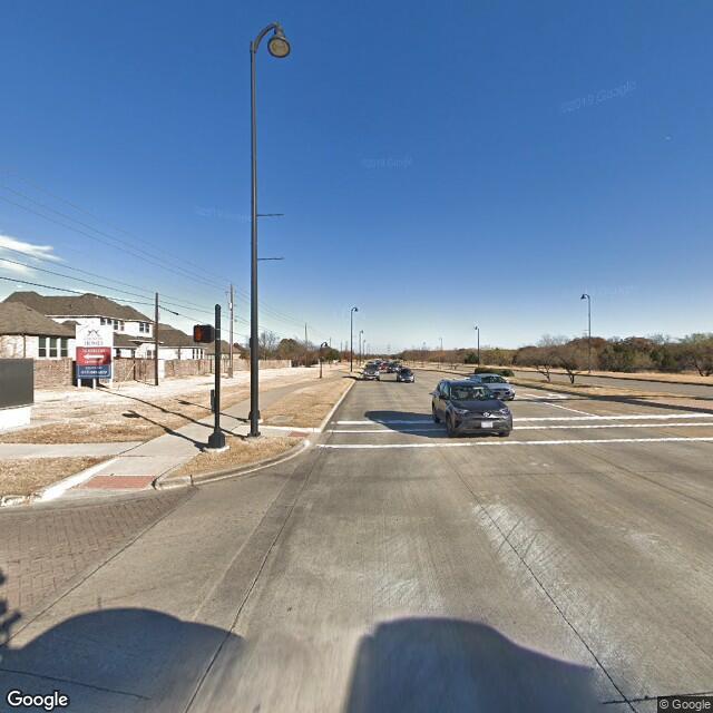 1675 N Tarrant Pkwy,Keller,TX,76248,US