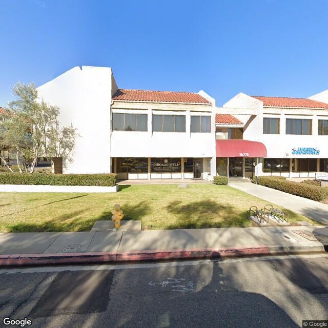16476 Bernardo Center Dr,San Diego,CA,92128,US