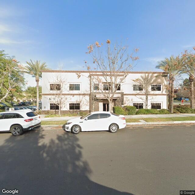 1690 Barton Rd,Redlands,CA,92373,US