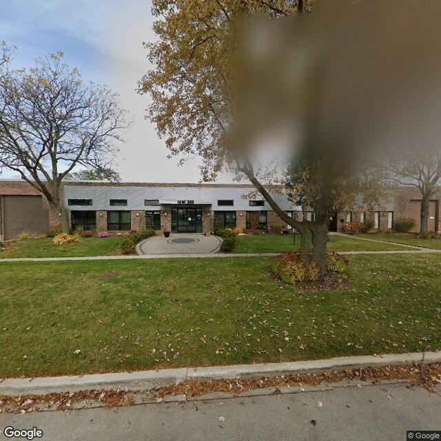 16W300 83rd St,Burr Ridge,IL,60527,US