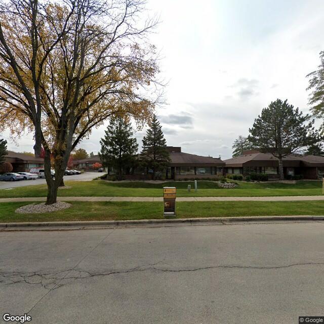 16W343 83rd St,Burr Ridge,IL,60527,US
