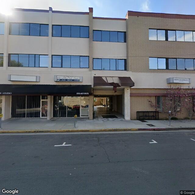 17000 Ventura Blvd,Encino,CA,91316,US