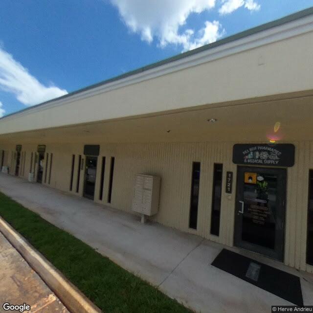 1700-1896 NW 122 Ter,Pembroke Pines,FL,33026,US