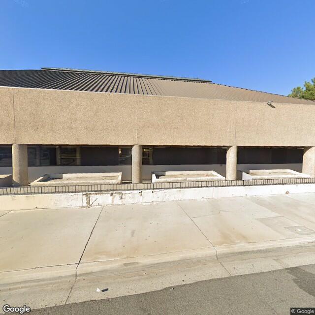 1700 E Florida Ave,Hemet,CA,92544,US