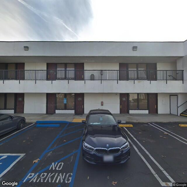 1700 W Cameron Ave,West Covina,CA,91790,US