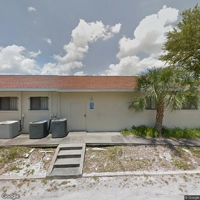 1701 Tamiami Trl,Bradenton,FL,34205,US