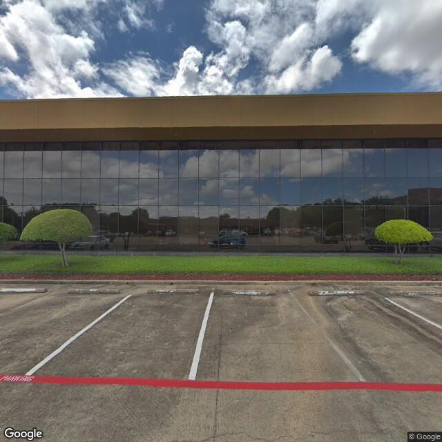 1702 N Collins Blvd,Richardson,TX,75080,US