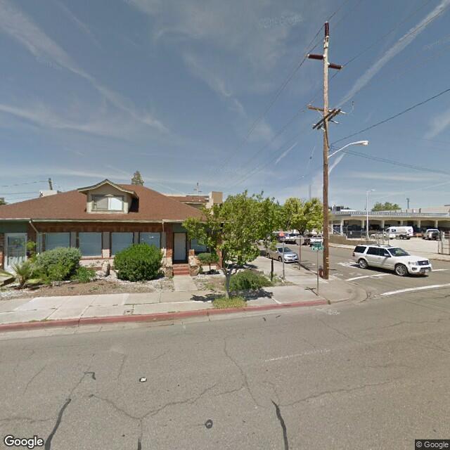 1702 Placer St,Redding,CA,96001,US