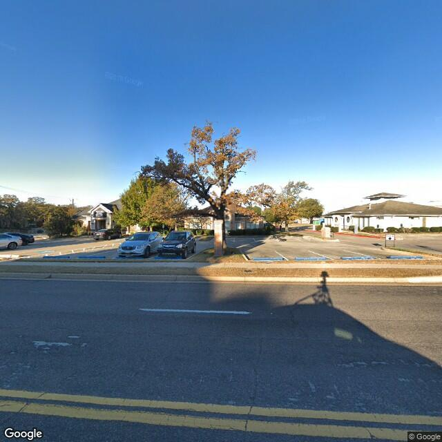 1705 Forest Ridge Dr,Bedford,TX,76022,US