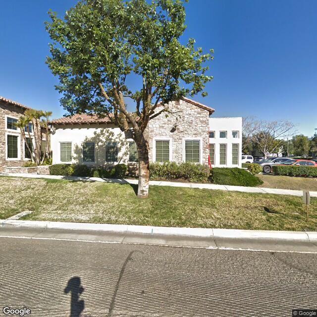 1706-1710 Plum Ln,Redlands,CA,92374,US