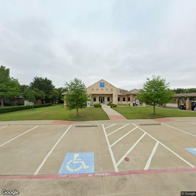 1707 E Beltline Rd,Coppell,TX,75019,US