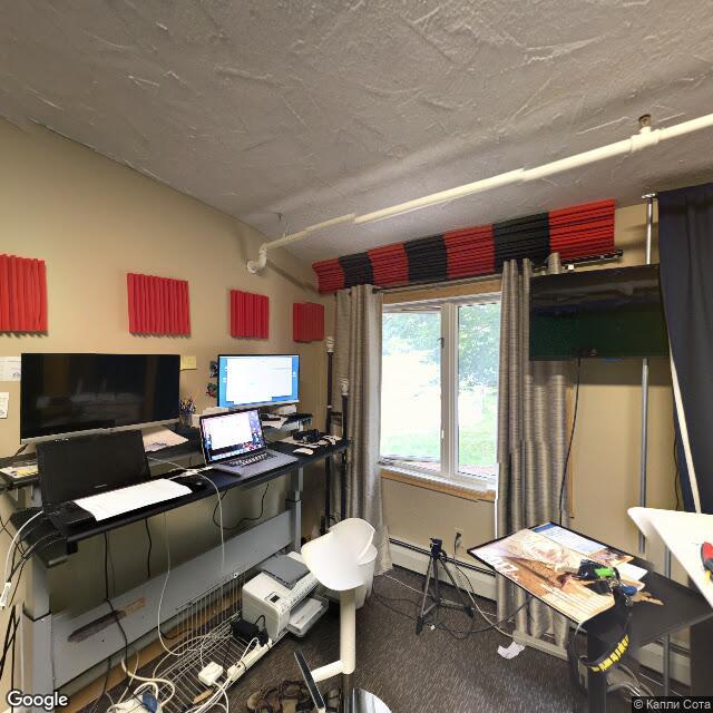 1708 Meadowview Dr,Eagan,MN,55121,US