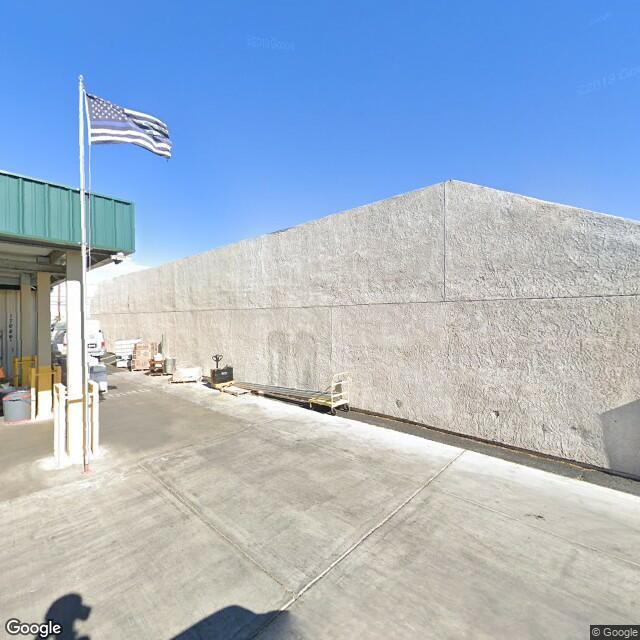 17096 Sequoia,Hesperia,CA,92345,US