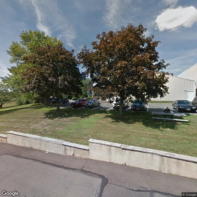 170 Township Line Rd,Hillsborough,NJ,08844,US