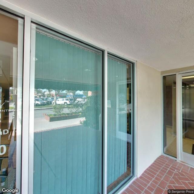 1711 Via El Prado,Redondo Beach,CA,90277,US