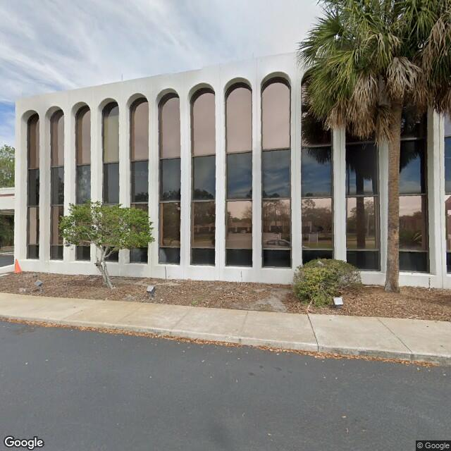 1137 Doss Ave,Orlando,FL,32809,US