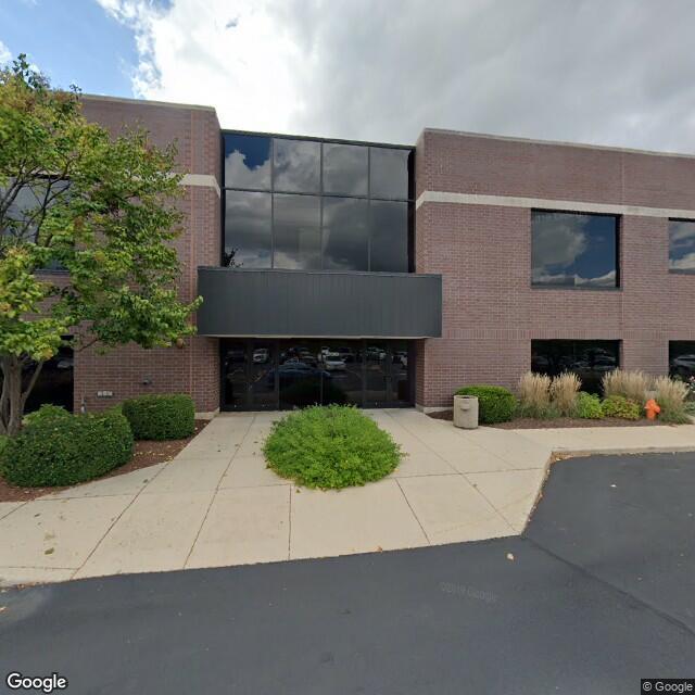 1730 Park St,Naperville,IL,60563,US