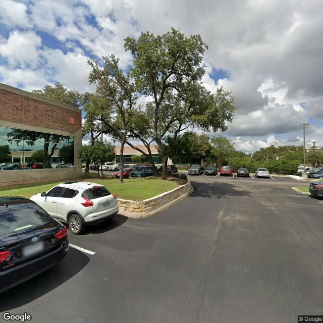 17319 San Pedro Ave,San Antonio,TX,78232,US