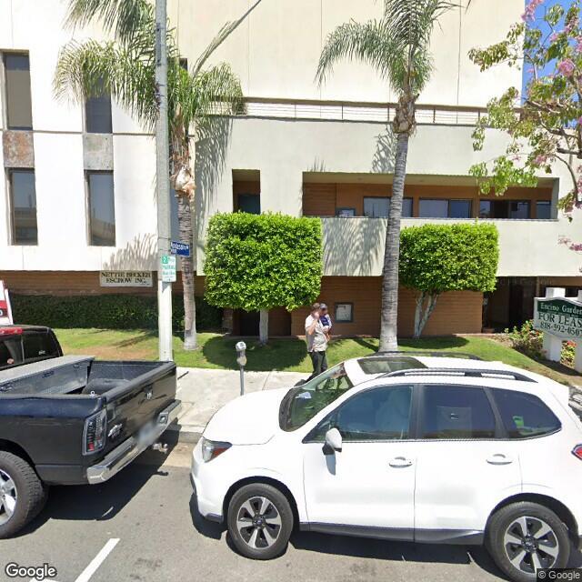 17337 Ventura Blvd,Encino,CA,91316,US