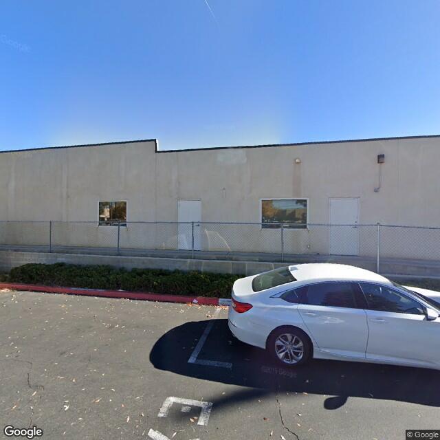17450 Main St,Hesperia,CA,92345,US