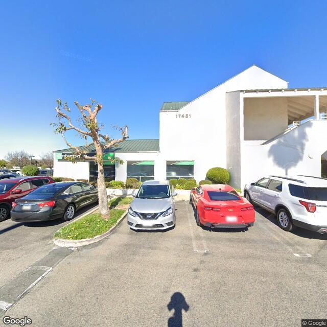 17451 Bastanchury Rd E,Yorba Linda,CA,92886,US