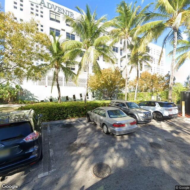 17501 Biscayne Blvd,Aventura,FL,33160,US