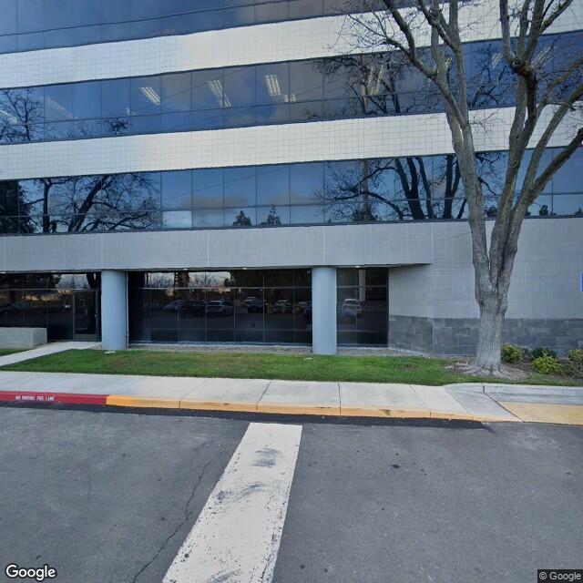 1750 Howe Ave,Sacramento,CA,95825,US