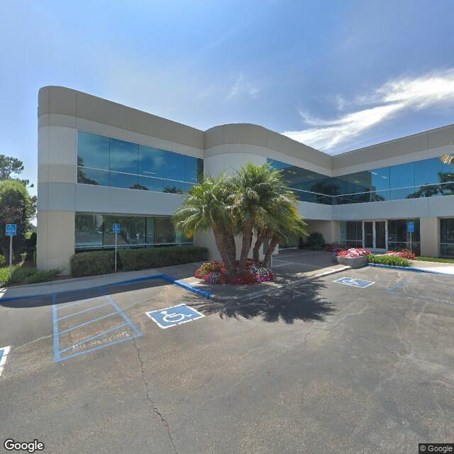 175 Cremona Dr,Goleta,CA,93117,US