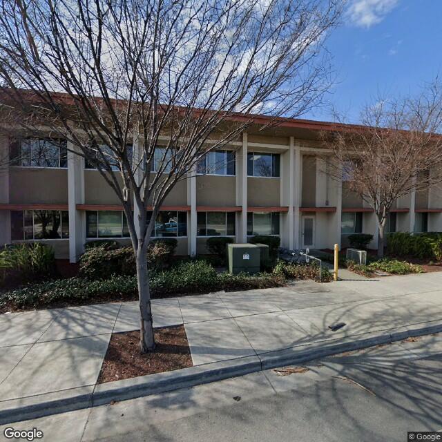 175 N Jackson Ave,San Jose,CA,95116,US