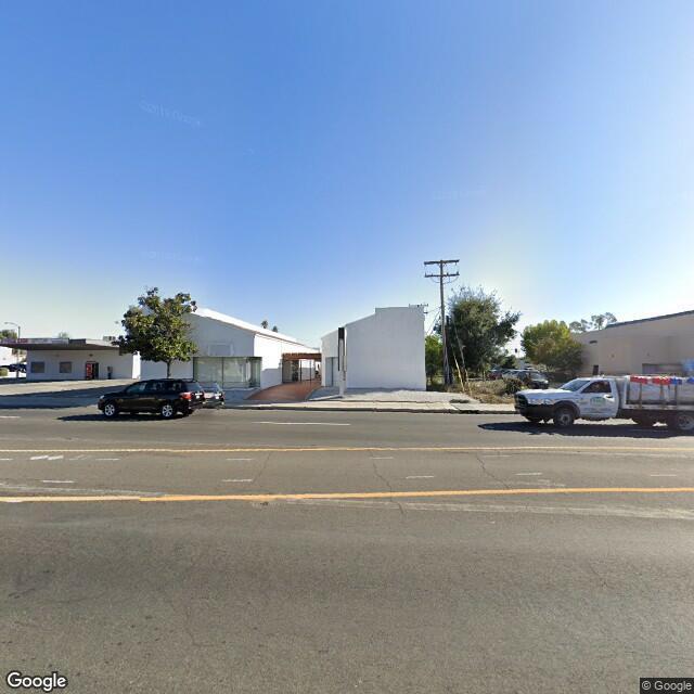 2920 E Florida Ave,Hemet,CA,92544,US