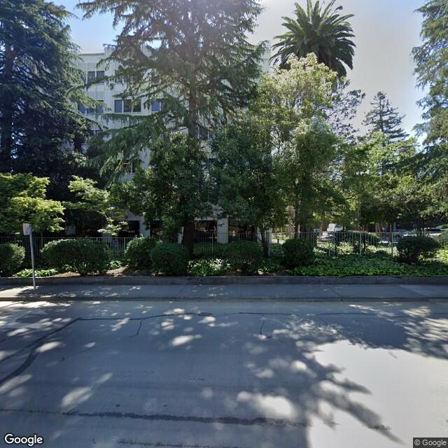 177 Bovet Rd,San Mateo,CA,94402,US