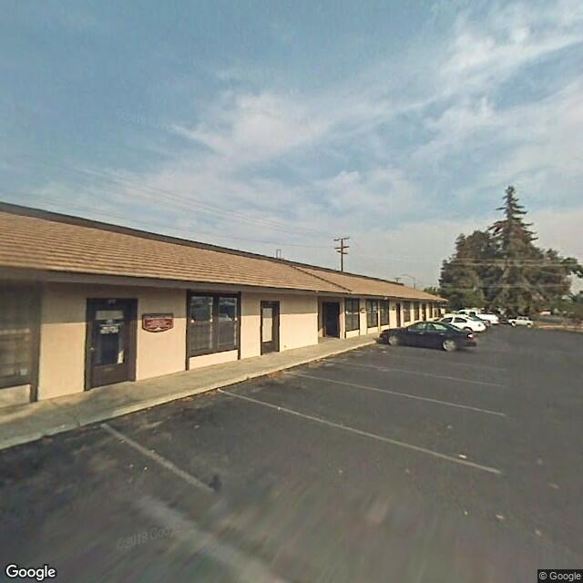 177 W Henderson Ave,Porterville,CA,93257,US