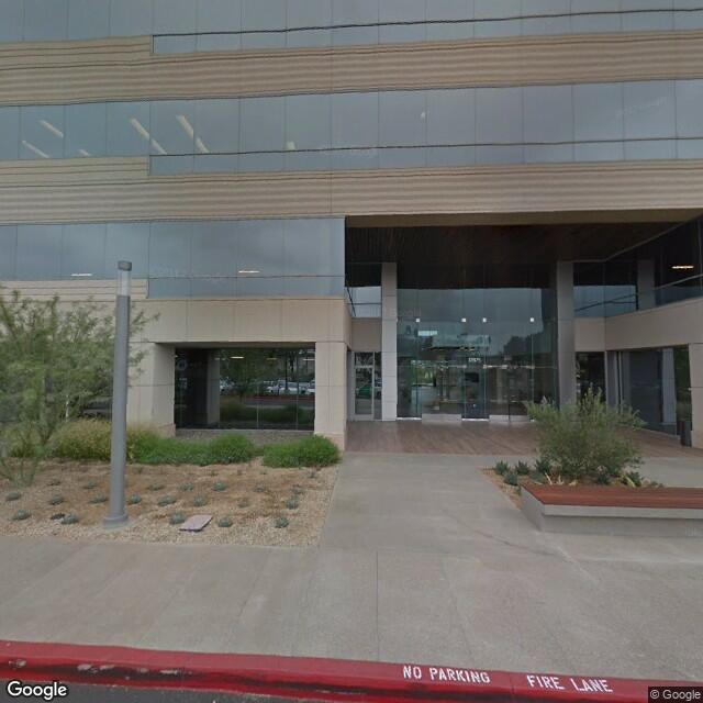 17875 Von Karman Ave,Irvine,CA,92614,US