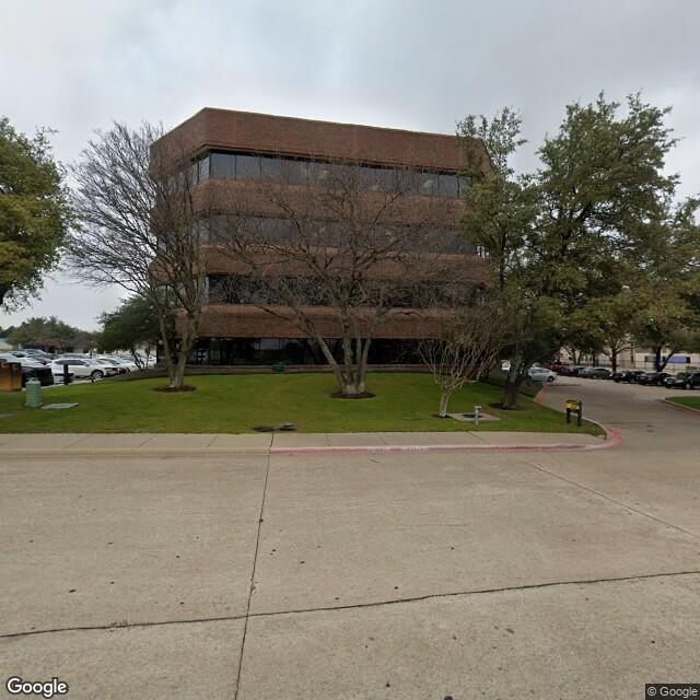 1801 N Hampton Rd,DeSoto,TX,75115,US