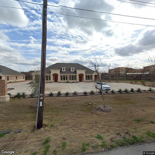 1802 Mansfield Webb,Mansfield,TX,76063,US