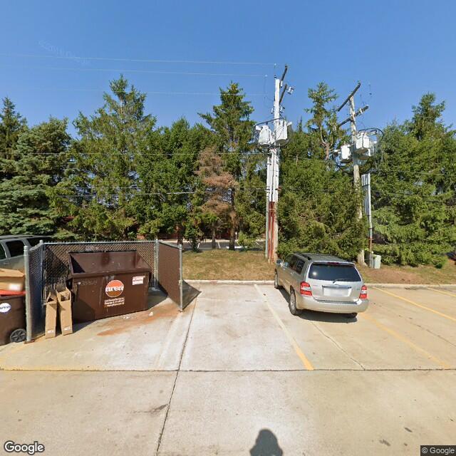 1806 Fox Dr,Champaign,IL,61820,US